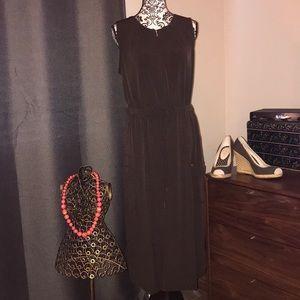 Comfy Chico's Dress